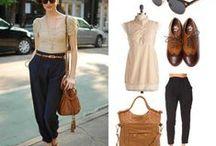 Style over Money