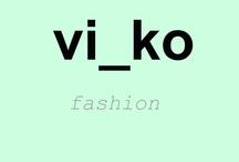 vi_ko