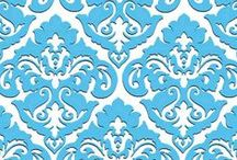iPhone Wallpapers / by Kerrie Smithies Kleinpeter