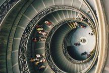 architecture / by alice clayden