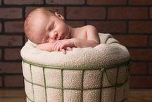 baby/family inspiration