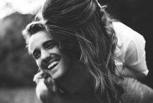 I love you / by Keri Clayton