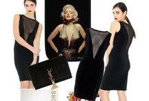 Fashion / Moda.
