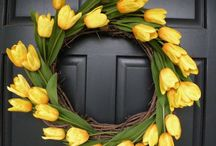 Pääsiäinen/Easter / Easter things