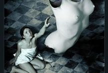 Arts & Photo by Lobur