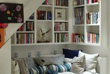 Home Decor / Exactly what my house would look like if I added a new room every time I changed my style