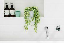 ~ salle de bain ~