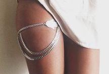 . accessories .
