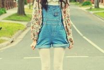 Style.