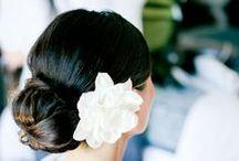 Hair & Beauty / Cheveux longs, mi-longs, courts trouvez l'inspiration avec ces coiffures
