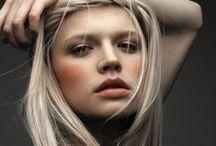 Sally Eagle | Beauty