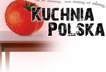 Everything Polish / by Janice Paula