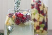 Entertaining for the Holidays / Your spot for quick and easy inspiration for your next holiday party / by Stop & Shop