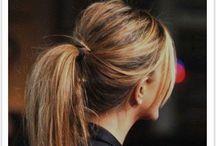 Haircutstyle
