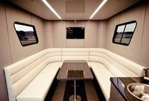 Jayco   Cabin   Decor and   Styling