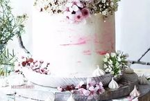 """Sally Eagle 