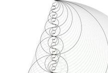 cosmology : science : metaphysics