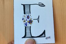 Shop Marie-Maguelone / My shop! Ma boutique sur le net pour acheter mes créations artisanales faites main avec amour dans mon atelier du Beaujolais, chez  Etsy : https://www.etsy.com/fr/shop/MarieMagueloneShop Et sur les marchés de créateurs de la région Beaujolais!