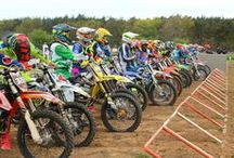 Dirt bikes /tips, news, graphics/