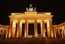 Niemcy i ich kultura