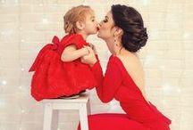 Kochana Mamo.. dziękuję, że jesteś! / http://www.perlove.pl/inspiracje/maj-2016/podaruj-najpiekniejszy-prezent-na-dzien-matki