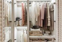 Dressing dream
