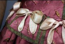 costumes_17th century