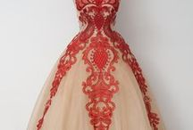 style_dress