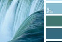 Kleuren Combinaties Interieur