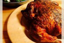 Retete Carne de Pui / Retete cu carne de pui