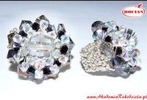 Biżuteria - inspiracje / jewelery ideas / Biżuteria - inspiracje / jewelery ideas