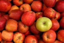 Dieta de la manzana: Sus beneficios y cómo realizarla