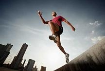 Rutina de ejercicios: Las más efectivas y desde casa