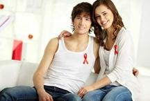 Síntomas del SIDA: Es importante conocerlos