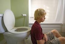 Diarrea: Información, diagnóstico y tratamiento