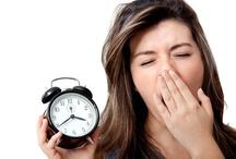 Insomnio: Descubre como volver a dormir