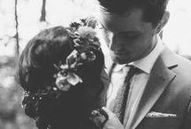 Casamento | Inspirações & Momentos / Inspirações e momentos únicos para o grande dia do Casamento...