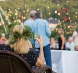 Cellardoor Events / We're headed out of Lincolnville to bring Cellardoor out of our 200-year-old dairy barn and into various locations featuring fabulous food and live entertainment.