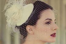 Casamento | Cabelo de Noiva