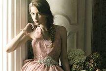 15 Anos | Vestidos de Debutante / Vestidos para debutantes