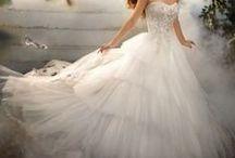 Dresses / All kind of dresses :)