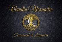 Cerimonial | Planos Do Cerimonial / Escolha o seu plano e entre em contato!  claudia.alexandre.cerimonial@gmail.com  (85) 988217753 - (85) 997003532