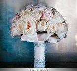 Casamento | Buquê de Noiva