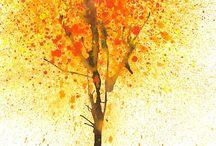 Theme`:Autumn