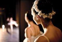 Danse ❤