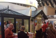 Grand Designs Live / Exhibition