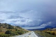 Colorado ii / by Holly Hunt