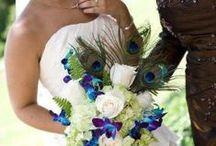 Donna Morgan-Engaged