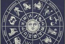 Astronomy.Astrology.Maps / by Mel Rocha
