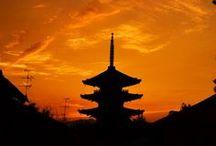 JAPON / paisajes,cultura,arquitectura